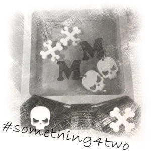 #something4two